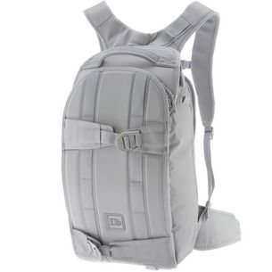 Douchebags The Explorer Alpinrucksack cloud grey
