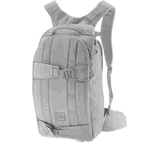Douchebags The Explorer Daypack cloud grey