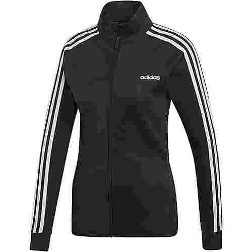 adidas D2M Funktionsjacke Damen black