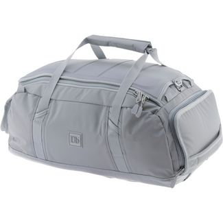 Douchebags The Carryall 40L Alpinrucksack cloud grey