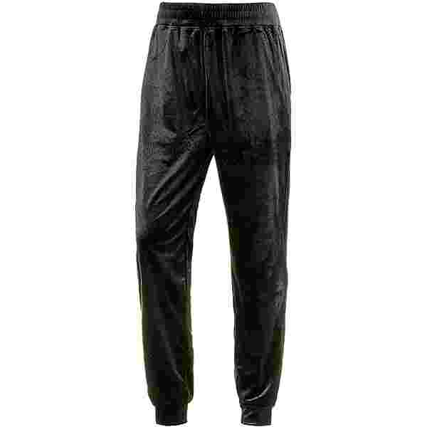 Onzie Yogapants Damen black