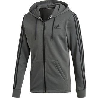 new york 8e7c2 025b9 Sweatjacken für Herren von adidas im Online Shop von ...