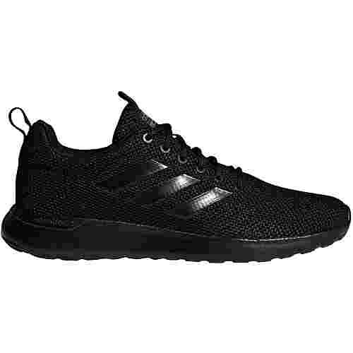 adidas Lite Racer CLN Sneaker Herren core black-core black-grey six