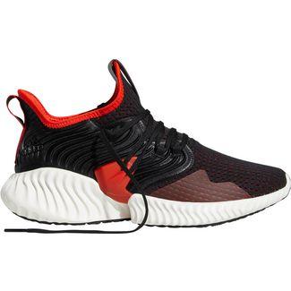 adidas Alphabounce Instinc Sneaker Herren core black