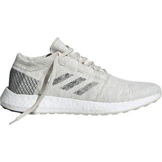 Nike Run Swift Laufschuhe Herren grau neongelb im Online Shop von SportScheck kaufen