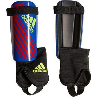 Ausrüstung » Fußball » X für Kinder im Online Shop von
