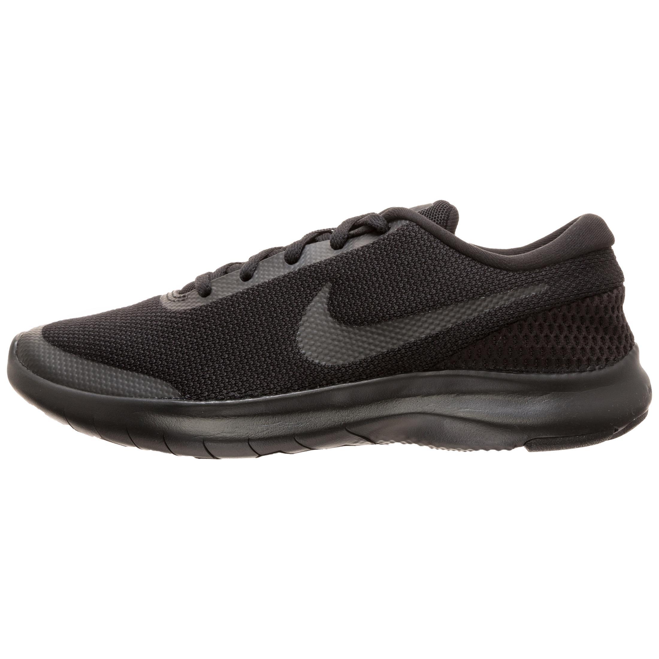 Nike Flex Experience Run grau 7 Laufschuhe Damen grau Run / weiß im Online Shop von SportScheck kaufen Gute Qualität beliebte Schuhe d27bc5