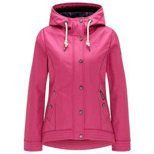 Regenjacken für Damen im Sale in lila im Online Shop von SportScheck ... 73ddfcbae9