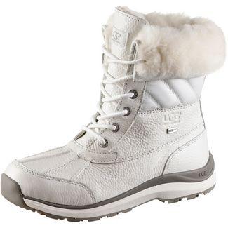 Schuhe von Ugg im Online Shop von SportScheck kaufen