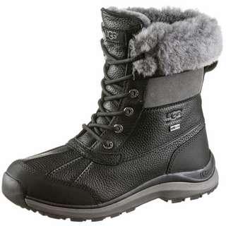 Ugg Adirondack Boot III Stiefel Damen black