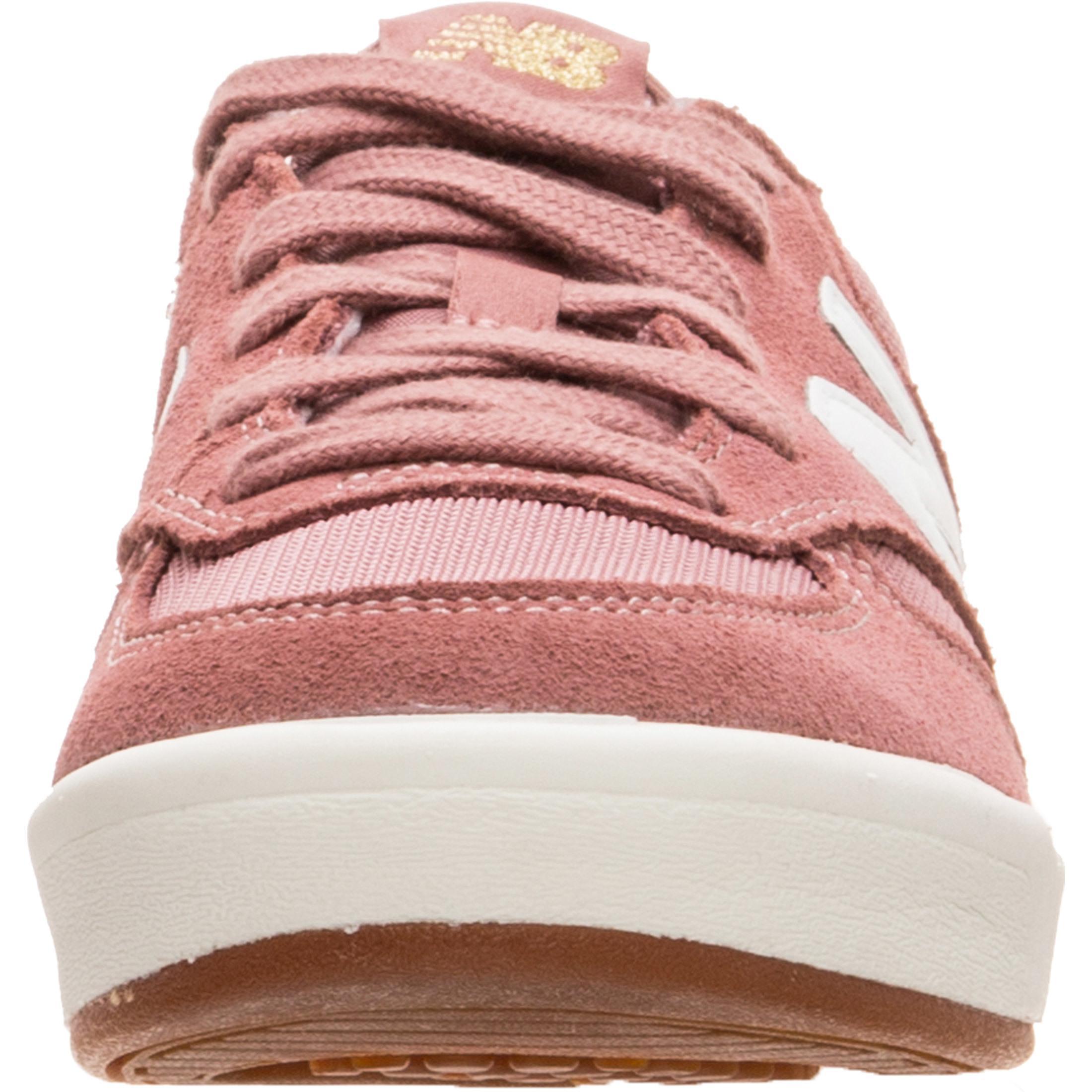 NEW BALANCE WRT300-FH-B Turnschuhe Damen Rosa im Online Shop Shop Shop von SportScheck kaufen Gute Qualität beliebte Schuhe c37c6a