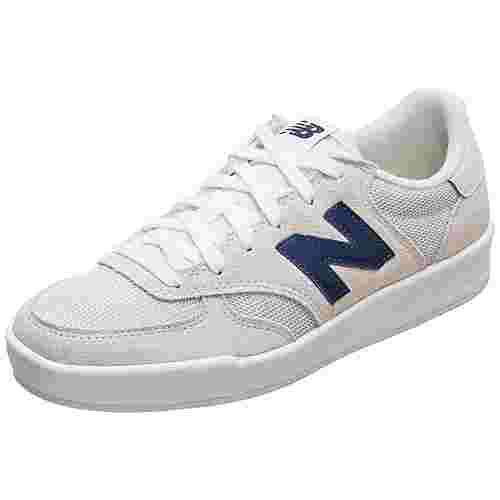 New Im Balance Wn Damen Wrt300 B Von Shop Weiß Online Sportscheck Blau Kaufen Sneaker kiZuXTOP