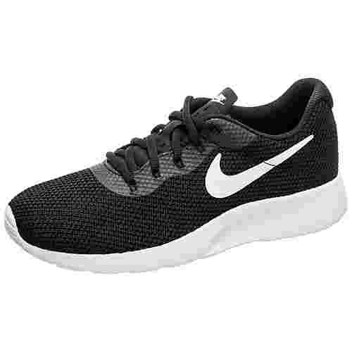 Nike Nike Tanjun Racer Sneaker Damen schwarz / weiß im Online Shop von  SportScheck kaufen