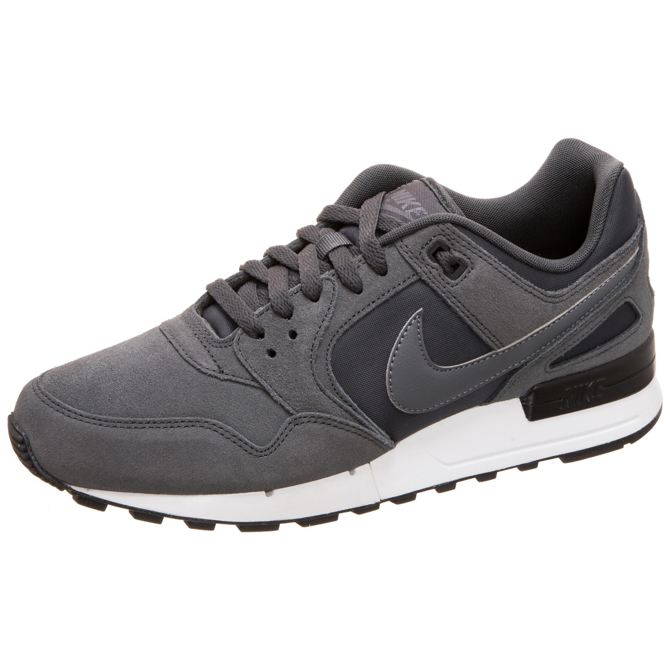 Nike Air Pegasus 89 Sneaker Herren anthrazit / grau im Online Shop von  SportScheck kaufen