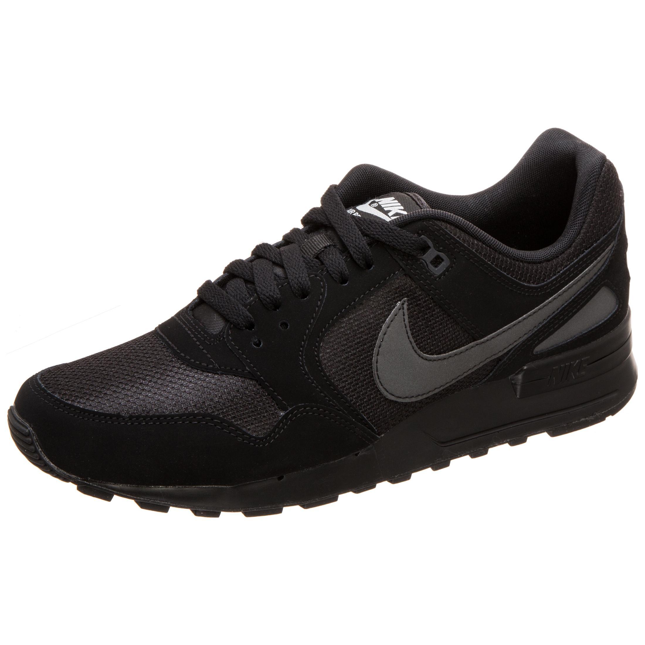 authorized site genuine shoes detailed look Nike Air Pegasus 89 Sneaker Herren schwarz im Online Shop von SportScheck  kaufen