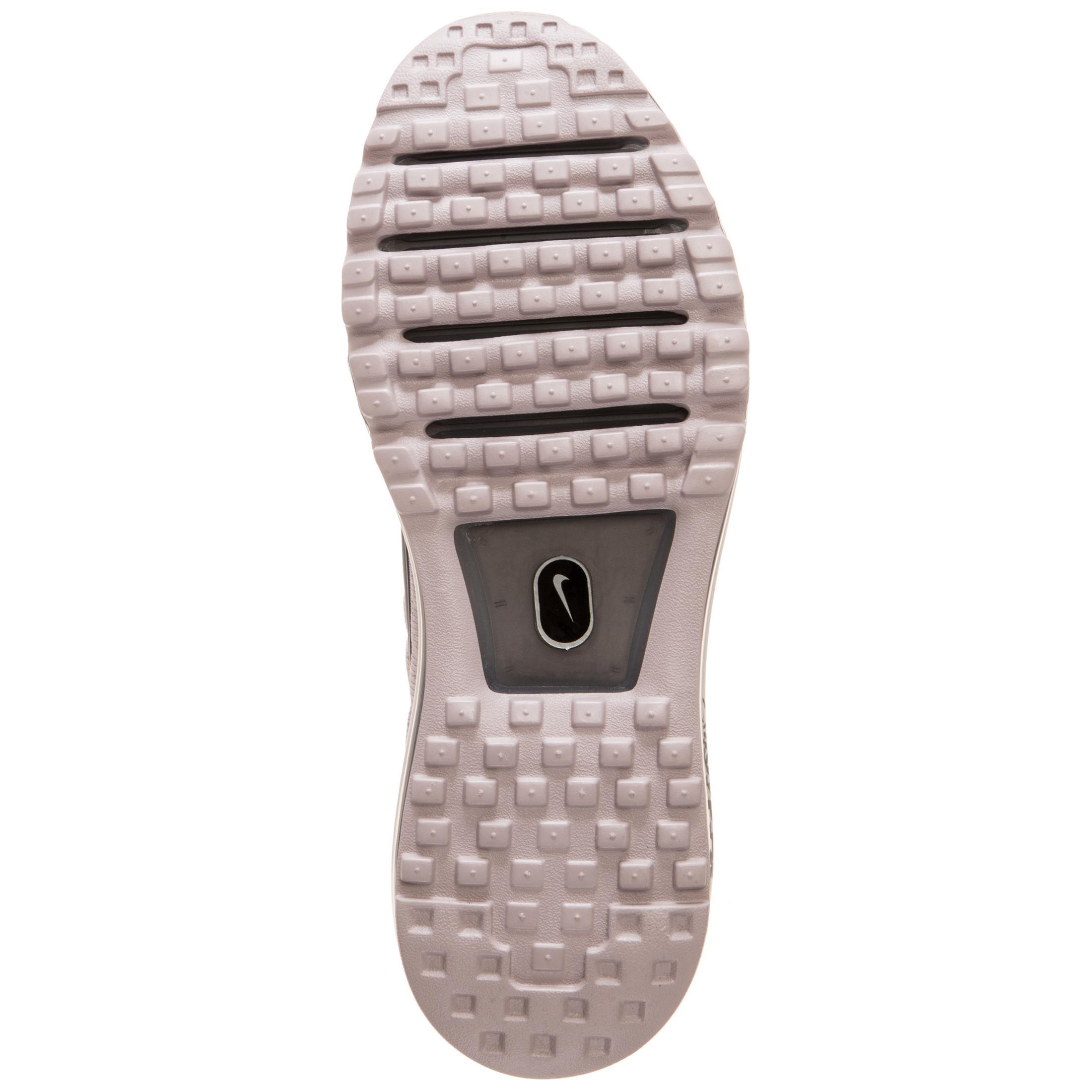 Nike Air Max 2017 SE SE SE Laufschuhe Herren Rosa   grau im Online Shop von SportScheck kaufen Gute Qualität beliebte Schuhe dcd06c