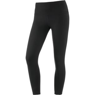 alo yoga Tights Damen black