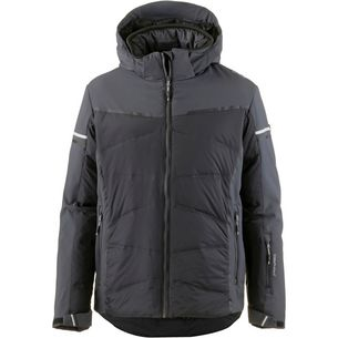 Picture Welcome Snowboardjacke Herren dark blue