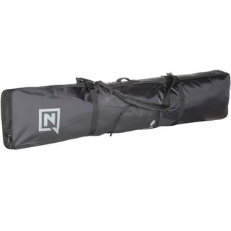Nitro Snowboards Cargo 159 Snowboardtasche jet black
