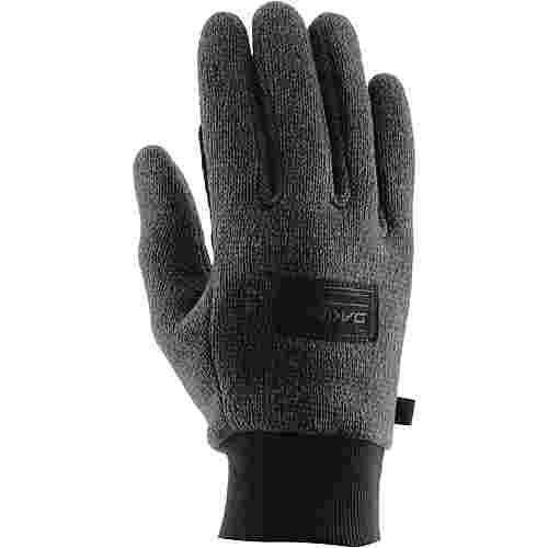 DAKINE Fleece Handschuhe Herren gunmetal