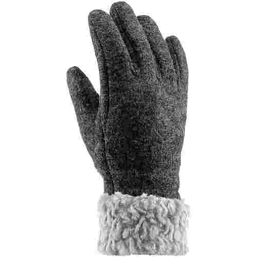 VAUDE Tinshan Gloves III Fingerhandschuhe Damen phantom black