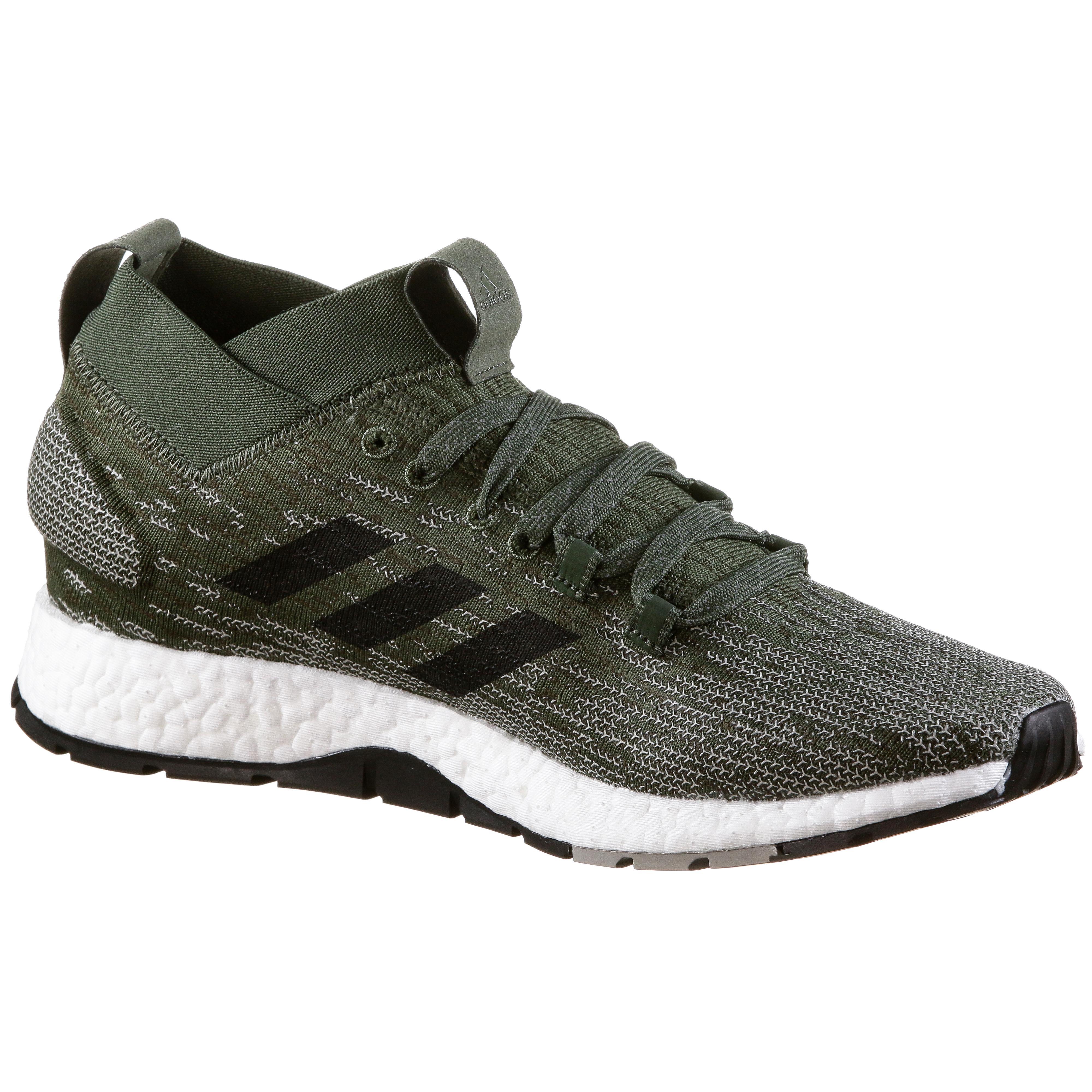 Green Laufschuhe Base Von Pureboost Rbl Shop Herren Adidas Online Sportscheck Kaufen Im EHD9I2YW