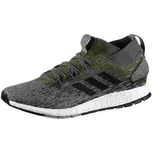 Von Shop Herren Kaufen Base Adidas Sportscheck Laufschuhe Online Pureboost Rbl Green Im EYDHW29I