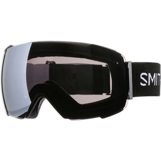 Smith Optics I/O MAG;SUN Platinum Mirror Skibrille black
