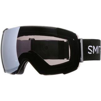 Smith Optics I/O MAG;SUN Platinum Mirror Skibrille black