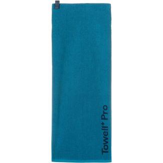 Stryve Handtuch active blue
