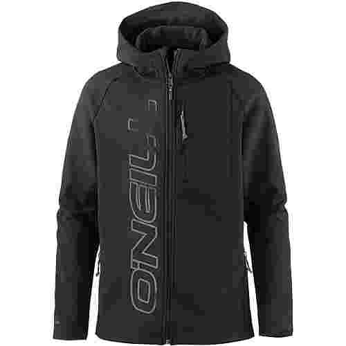 O'NEILL Exile Softshelljacke Herren black out