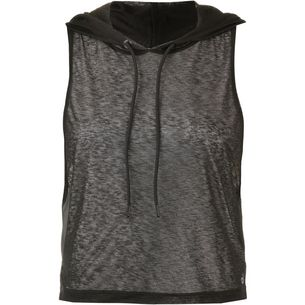alo yoga Tanktop Damen black