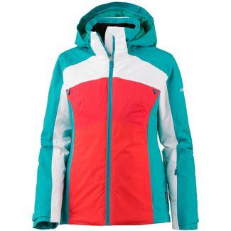 f499e234b58520 Deine Auswahl » Ski von Schöffel im Online Shop von SportScheck kaufen