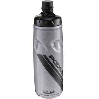 Camelbak Podium Chill 620 ml Trinkflasche dirt stealth