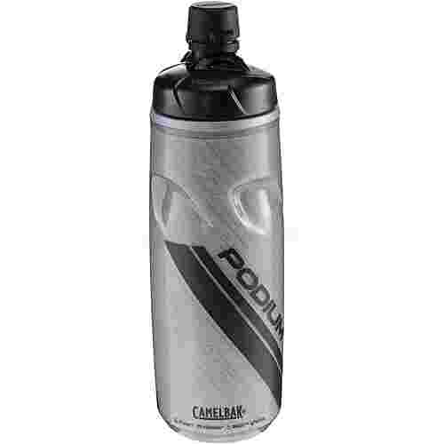Camelbak Podium Chill 620 ml Trinkflasche dirt stealth