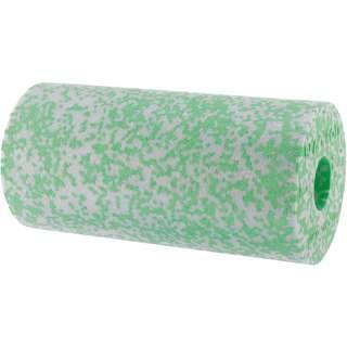 BLACKROLL BLACKROLL® MED Faszienrolle weiß-grün
