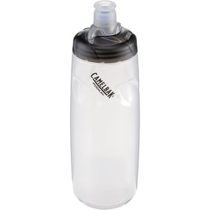 Camelbak Podium 710 ml Trinkflasche clear