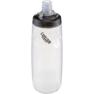 Camelbak Podium 710 ml Trinkflasche clear