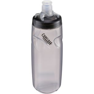 Camelbak Podium 710 ml Trinkflasche smoke