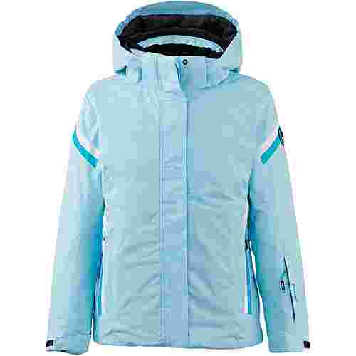 CMP Skijacke Kinder sky light