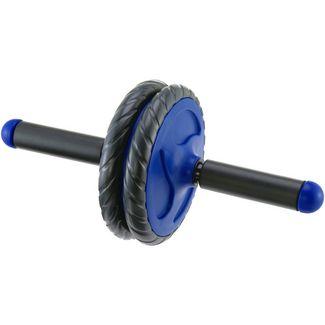 ENERGETICS Bauchtrainer schwarz-blau
