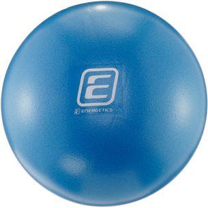 ENERGETICS Pilates Ball blue