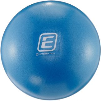 ENERGETICS Pilates Ball blue