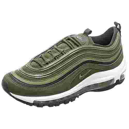 Suchergebnis auf für: air max 97 Schuhe: Schuhe