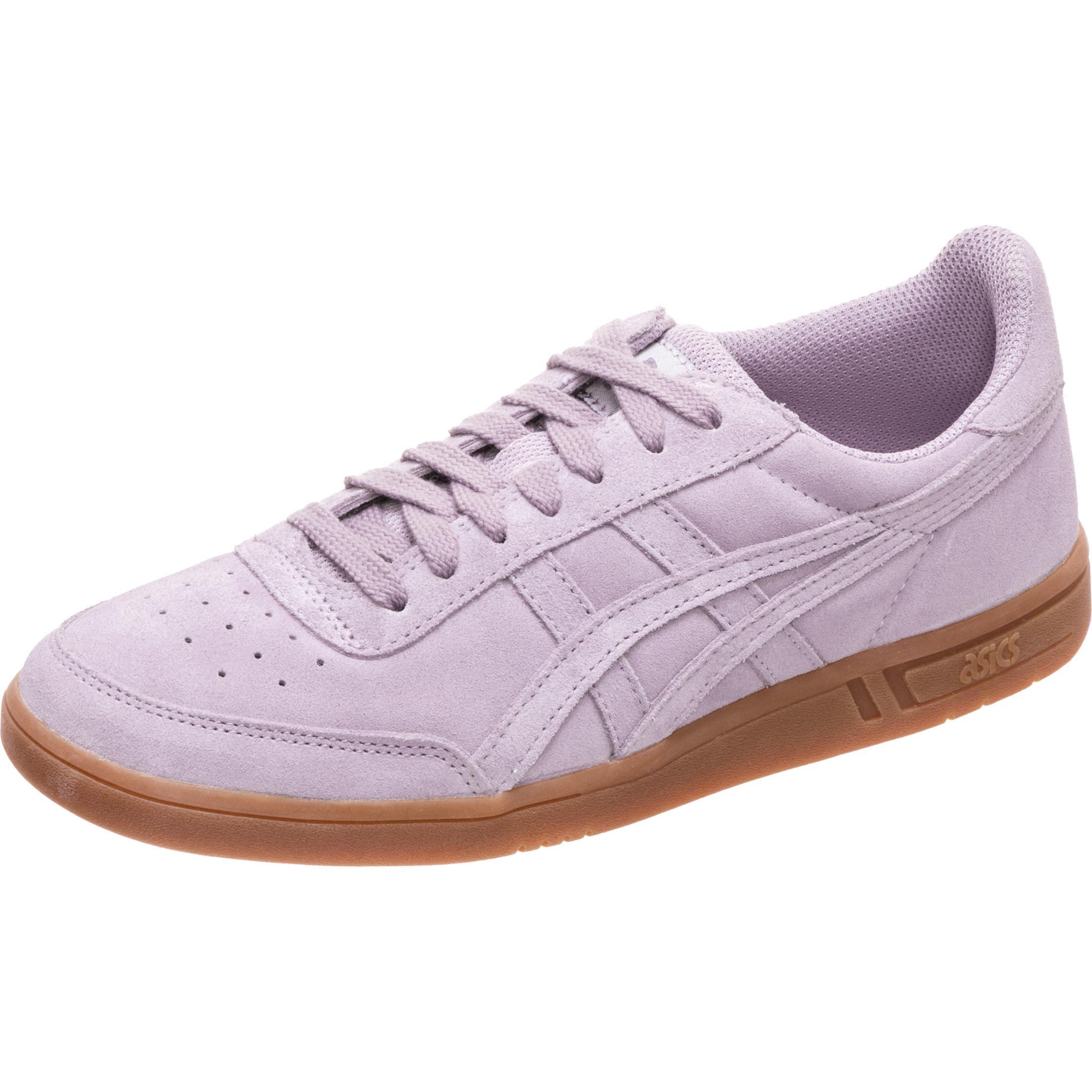 ASICS Gel-Vickka TRS Turnschuhe Damen flieder im Online Shop von SportScheck kaufen Gute Qualität beliebte Schuhe