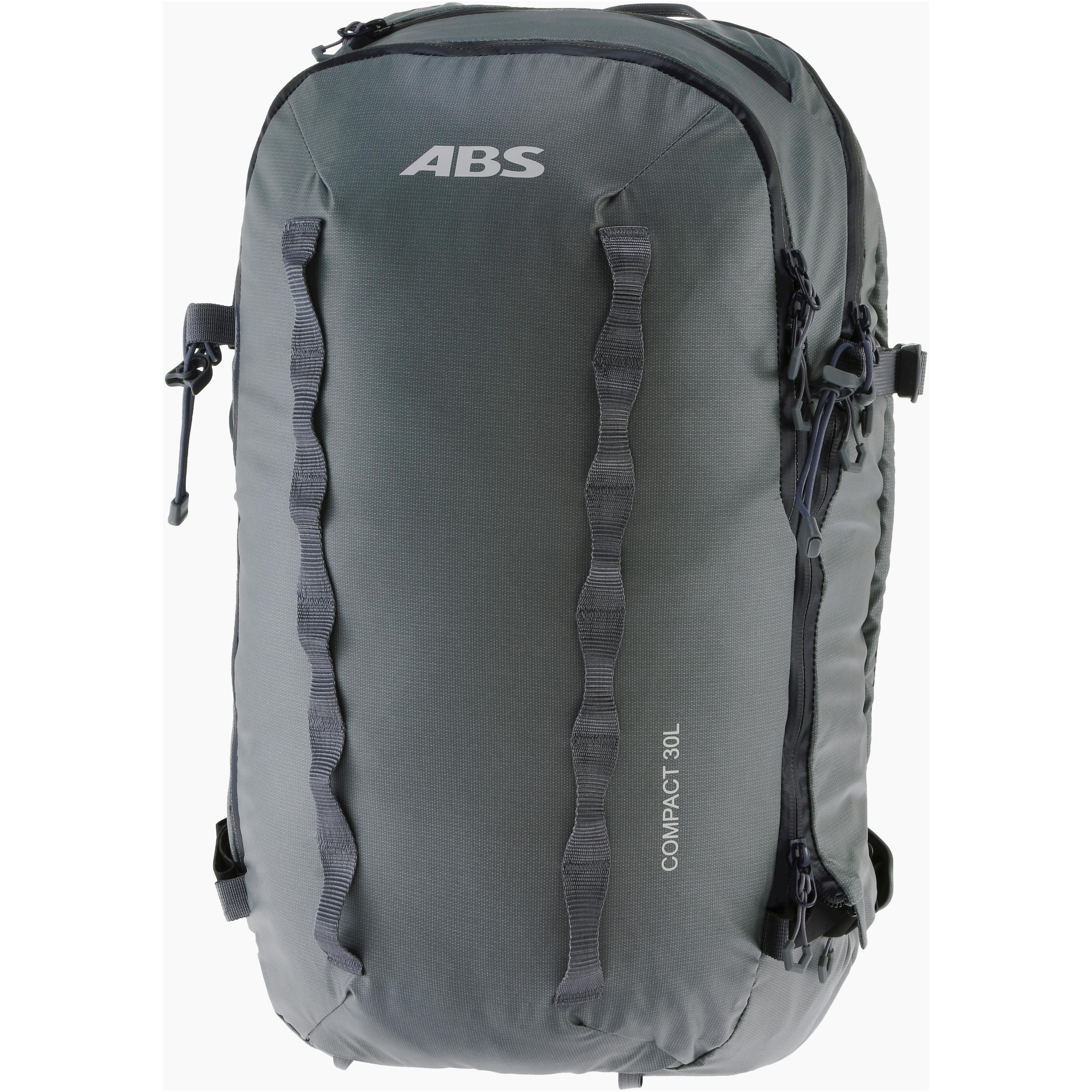 Image of ABS P.RIDE Compact 30 Zip-On