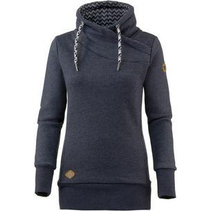 c4fbff2b02b6 Pullover   Sweats von Ragwear im Online Shop von SportScheck kaufen
