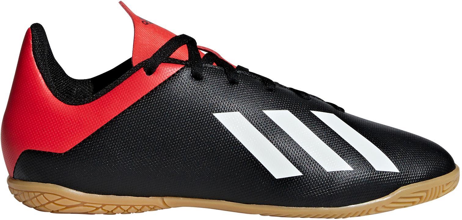 Kaufen Über Online atShop24 Günstig Schuhe Shop24 43cAjL5qSR