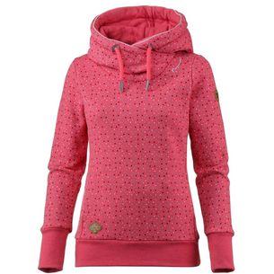 6bf6857f36e9 Pullover   Sweats für Damen von Ragwear im Online Shop von ...