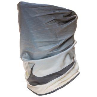 Nike Dry Convertible Loop hellgrau / grau